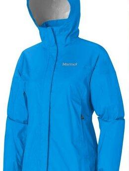 Куртки - Куртка MARMOT Precip Jacket ж., 0