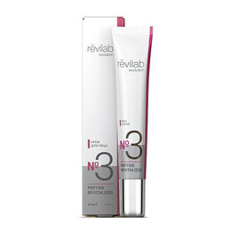 Антивозрастная косметика - Peptide Revitlizer (крем для лица), 0