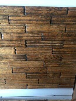 Мозаика - Мозаика из дерева , 0
