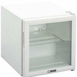 Прочее оборудование - Шкаф холодильный Hurakan HKN-BC60, 0