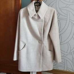 Пальто - Пальто женское весенне-осеннее, 0