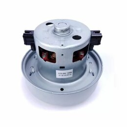 Аксессуары и запчасти - Двигатель для пылесоса Samsung YDC 01PG 1600W (VCM-06SH) VAC043UN, 0