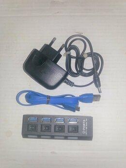 Проводные роутеры и коммутаторы - Коммутаторы, хабы, роутеры, модемы 3G и другие, 0