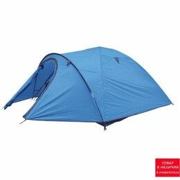 Палатки - ПАЛАТКА GREEN GLADE NIDA 4, 0