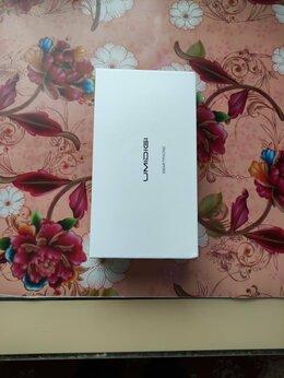 Мобильные телефоны - Umidigi A9 pro, 0