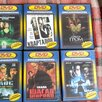 DVD диски с фильмами по цене 1999₽ - Видеофильмы, фото 1
