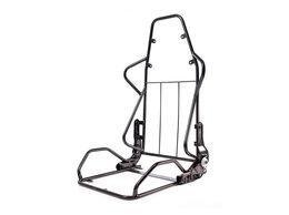 Компьютерные кресла - Кресло для геймеров VIKING 5, 0