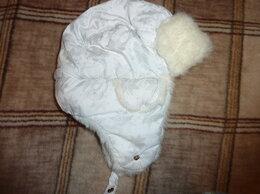 Головные уборы - Зимние шапки, 0