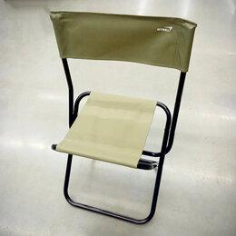 Походная мебель - Кресло, 0