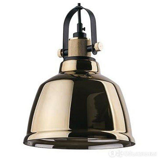 Подвесной светильник Nowodvorski Amalfi 9153 по цене 17110₽ - Люстры и потолочные светильники, фото 0