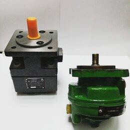 Промышленные насосы и фильтры - Насос БГ 12-41, БГ 12-4, 0