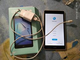 Планшеты - Планшет  бу Huawei MediaPad T3 7, 0