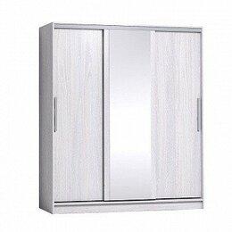Шкафы, стенки, гарнитуры - Шкаф-купе 1800, 0