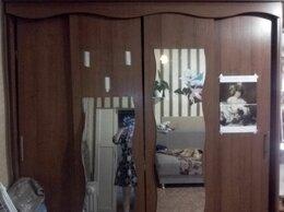 Шкафы, стенки, гарнитуры - Продать шкаф купе, 0