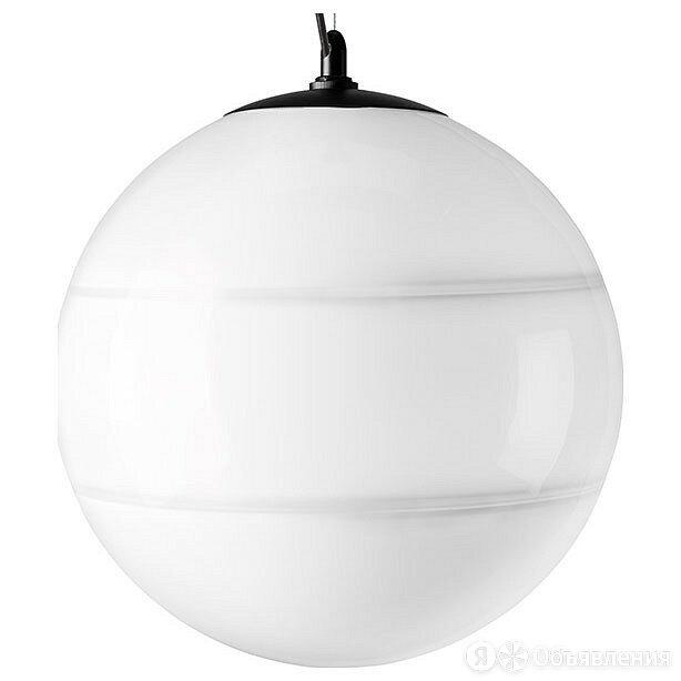 Подвесной светильник Lightstar Dissimo 803117 по цене 18967₽ - Люстры и потолочные светильники, фото 0