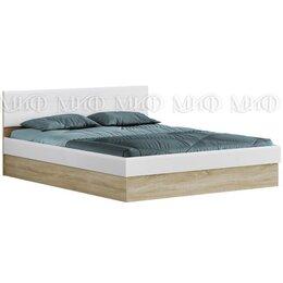 Кровати - Кровать с подъемным механизмом , 0