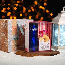 """Подарочные наборы - Подарочный набор """"Сладкого настроения"""":…, 0"""