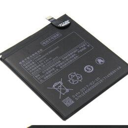 Аккумуляторы - LE MAX 2 X820 АККУМУЛЯТОР, 0