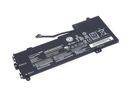 Блоки питания - Аккумулятор L15M2PB6 к Lenovo 310-11IAP, Flex…, 0