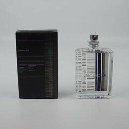 Парфюмерия - ESCENTRIC 01 ESCENTRIC MOLECULES 100 ML, 0
