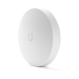 Системы Умный дом - Кнопка Xiaomi Mi Smart Home Wireless Switch…, 0