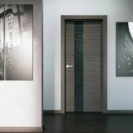 Межкомнатные двери - Двери межкомнатные установка бесплатно, 0