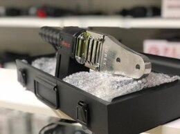 Аппараты для сварки пластиковых труб - Паяльник электрический для пл/труб, 0