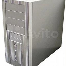 Настольные компьютеры - Системный блок для повседневного использования, 0