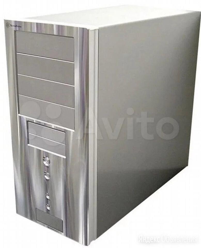 Системный блок для повседневного использования по цене 5000₽ - Настольные компьютеры, фото 0