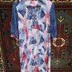 Платье красивое новое 58-60 размер по цене 1500₽ - Платья, фото 6