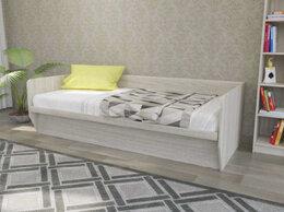 Кровати - Односпальная кровать Зефир-1, 0
