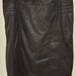 Юбки - Женская юбка Gelco, 0