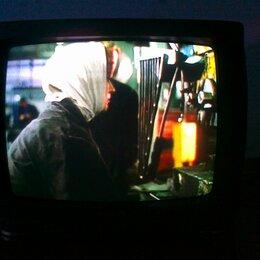 Телевизоры - Телевизор AIWA, 0