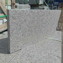 Облицовочный камень - Гранитная плита , 0