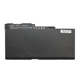 Аксессуары и запчасти для ноутбуков - Аккумулятор для HP EliteBook 850 G1 - 4000mah, 0