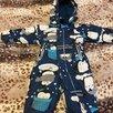 Детский комбинезон по цене 1800₽ - Комбинезоны, фото 0
