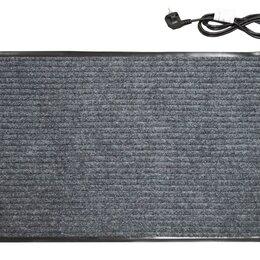 Сушилки и формодержатели - электрический коврик для сушки обуви, 0