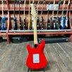 Электрогитара Ashtone ST-100 RD по цене 10880₽ - Электрогитары и бас-гитары, фото 4