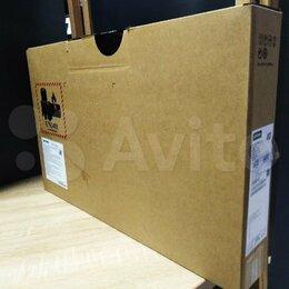 Ноутбуки - Ноутбук Lenovo 81W100xjrk AMD A3050U DDR4 8Gb, 0