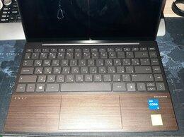 Ноутбуки - Ноутбук hp envy 13-ba1003ur mx450, 0