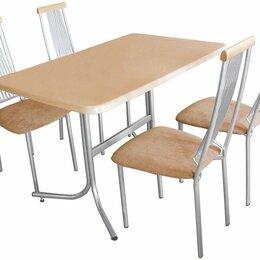 Мебель для учреждений - Мебель на металлокаркасе., 0