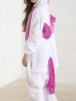Домашняя одежда - пижама новая, 0