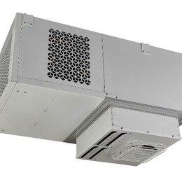 Холодильные машины - Моноблок среднетемпертарный потолочный MM 115T , 0