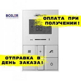 Обогреватели - Пульт управления газового котла Навьен, 0