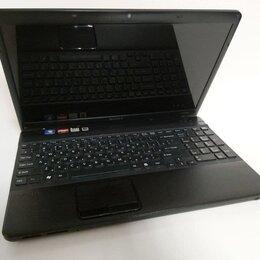Ноутбуки - Ноутбук Sony Vaio PCG-61611V, 0