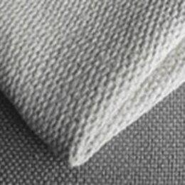 Изоляционные материалы - Асботкань, 0