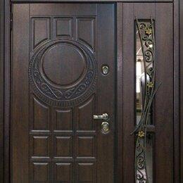 Входные двери - Парадная Дверь Туриччи, 0