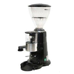 Кофемолки - Кофемолка Macap MX черная, 0