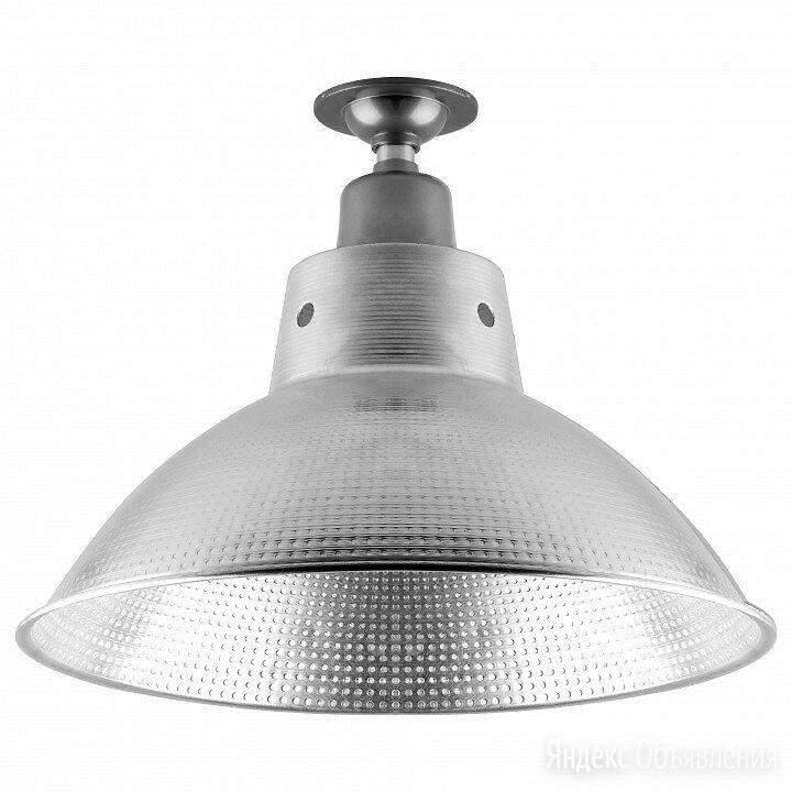Накладной светильник Feron Saffit  12063 по цене 1139₽ - Настенно-потолочные светильники, фото 0