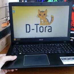 Ноутбуки - Ноутбук Core i5 Видеокарта 2Gb, 0